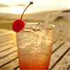 Mocktail Recipes - Easy Non Alcoholic Mixed Drinks - Lim Ching Kong