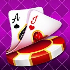 Activities of Super BlackJack Mania - Free 21 las vegas casino poker game
