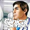 Clinical Sense - Estudos de Caso para Médicos
