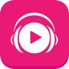 DJ Music MP3 Free