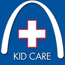 Kid Care - from St. Louis Children's Hospital