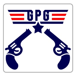 Gun Price Guide