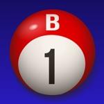 Hack Bingo!!