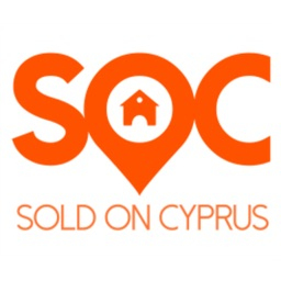Sold on Cyprus