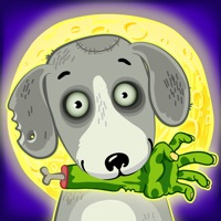 Codes for Meet a Dead Dog Hack