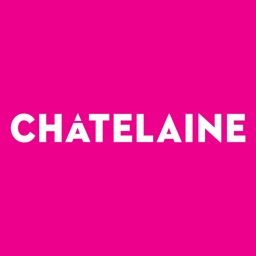 Chatelaine – News, Health, Recipes, Fashion, Decor