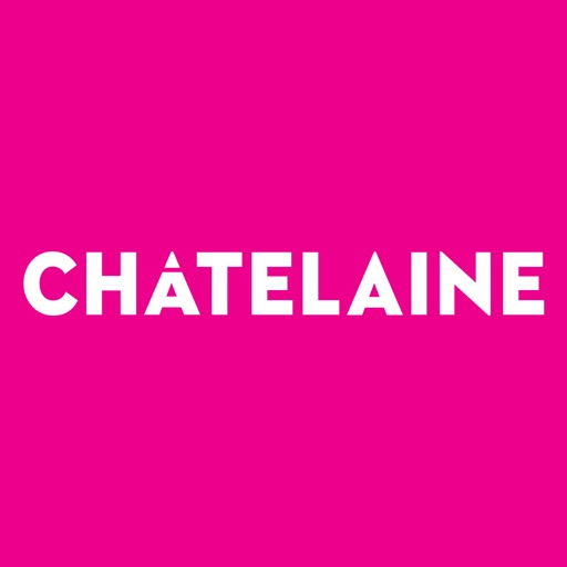 Chatelaine – News, Health, Recipes, Fashion, Decor