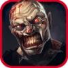 The Dead Town of Walking Zombies - Advanced Assault Warfare Strike