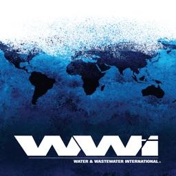 WWi Magazine