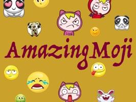 AmazingMoji