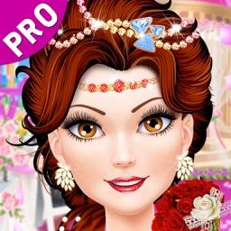 Queen Bidal Salon Makeover