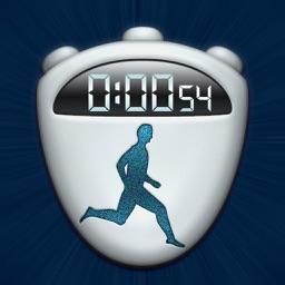 Race Pace