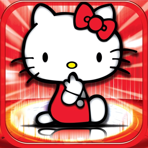 Hello Kitty HD Wallpapers Latest Collection icon
