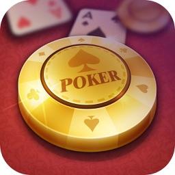 乐斗德州扑克-专业的德州扑克平台