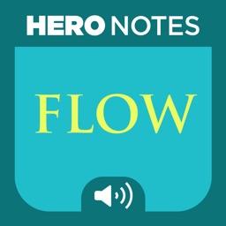 Flow Milahy Csikszentmihalyi Meditation Audiobook
