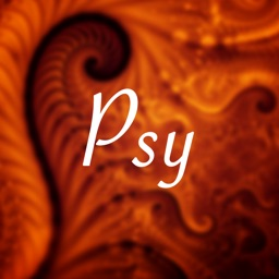 Psy Radio - the top internet psychedelic trance stations 24/7