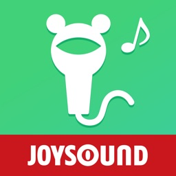 カラオケJOYSOUND+(plus)