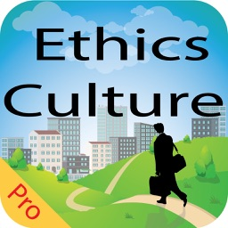 MBA Ethics Culture
