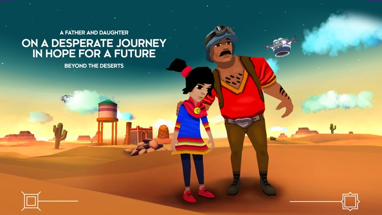 Cloud Chasers Journey of Hope