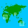 Maps n Trax - Offline Maps, GPS Tracks & Waypoints