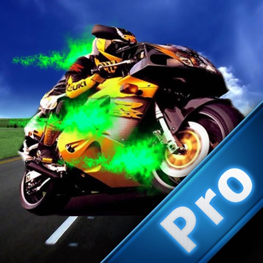 Live Highway Buddy PRO - Motorcycle Summer Amazing