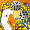 The Game of the Goose - 2 to 4 Player Board Games Reviews