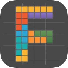 Activities of Fitris - Classic Block Puzzle