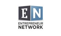 Entrepreneur Network