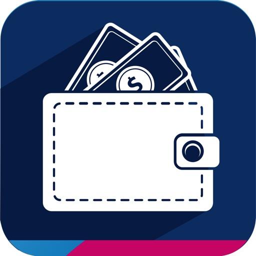 Tus Metas BG iOS App