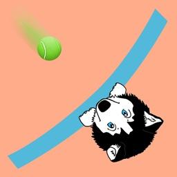 Titan Pong
