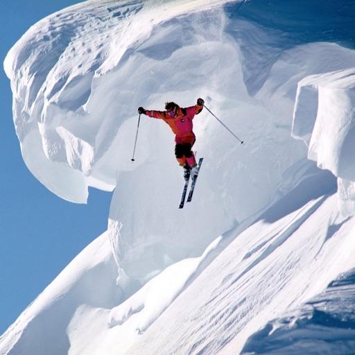 Ski Resorts Pro