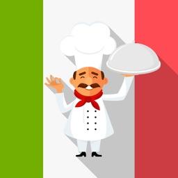 Italian Recipes: Food recipes, healthy cooking