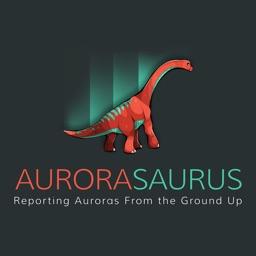 Aurorasaurus