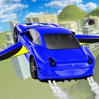 Codes for Jet Car Stunts Extreme Flight Pilot Simulator 2016 Hack