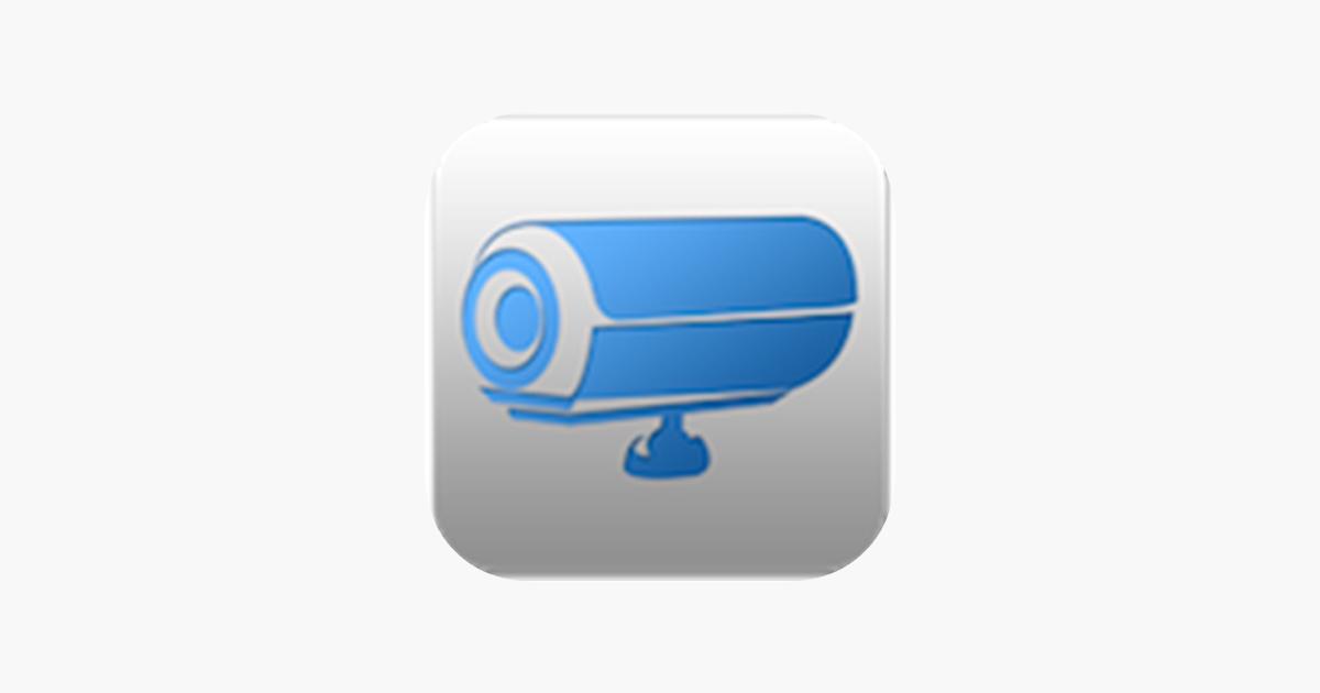 ESEENET+ on the App Store