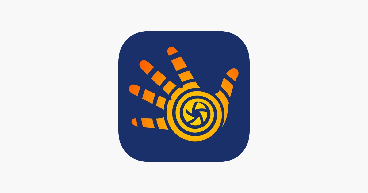 Handy Photo im App Store