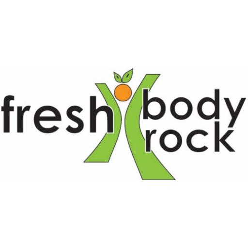 Fresh Body Rock Fitness