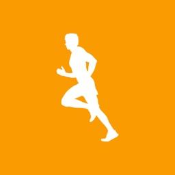 Kapp10 - Trail & running