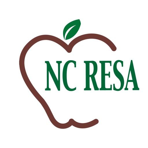 Newaygo RESA