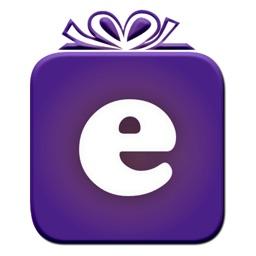 Eboxmart Online Shopping App India