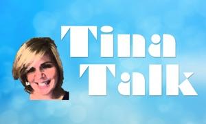 Tina Talk