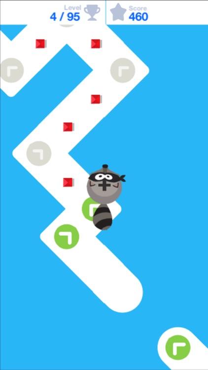 Tap! Tap Tap screenshot-3