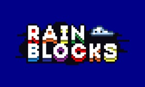 rainblocks tv