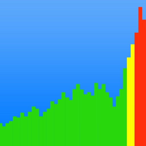 dB meter - noise decibel meter