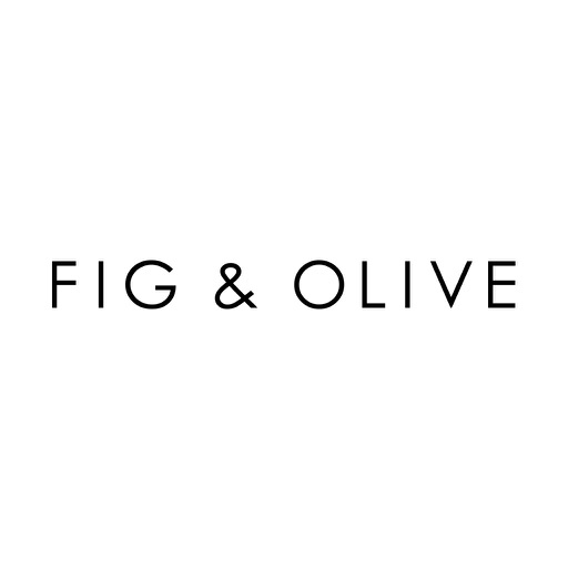 Fig & Olive icon
