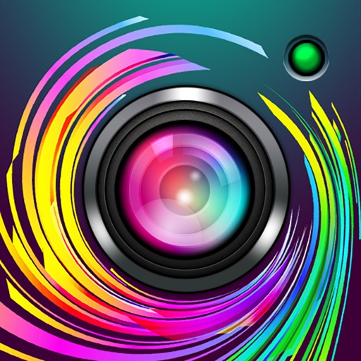 Photo Editor PRO - Enhance, Effects, Filters, Free