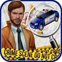 Codes for Free Hidden Objects:Secret Crime Scene Investigation Hidden Object Hack