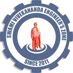 Swami Vivekananda Engineers Zone