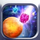 Million Asteroids icon