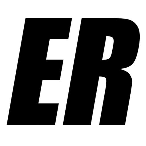 The Empire Report iOS App
